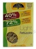 fibe-fiber-gourmet-high-fiber-light-pasta-fettuccine-8-oz-1