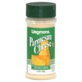 wegmans-grated-cheese-parmesan-104646