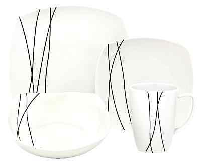 32-piece-serving-for-8-easy-lines-melange-black-lines-square-porcelain-32-pie-ad1a20813df897a70fcd1e1edb703d96