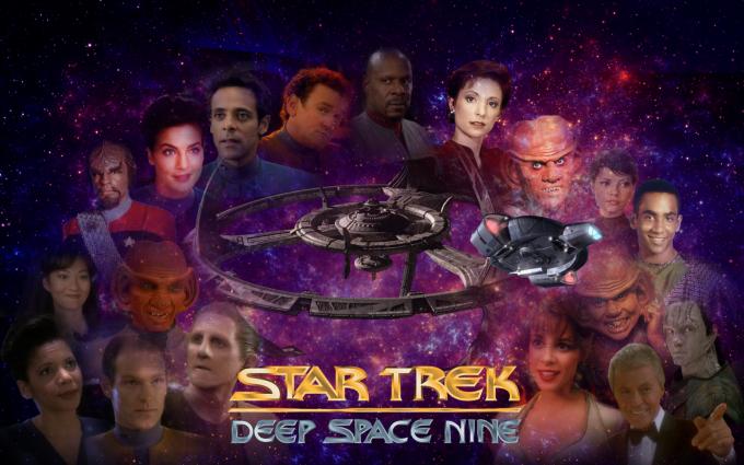 star_trek_saga___deep_space_nine_by_camuska-d64wxxf-1